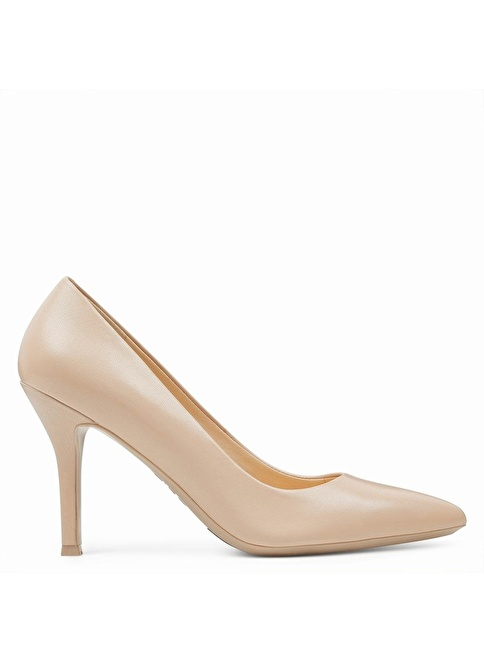 Nine West Stiletto Ten